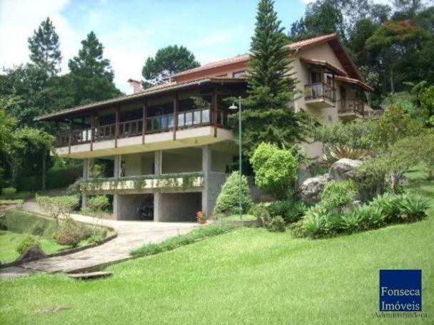 Casa à venda com 4 dormitórios em Cuiabá, Petrópolis cod:393 - Foto 3