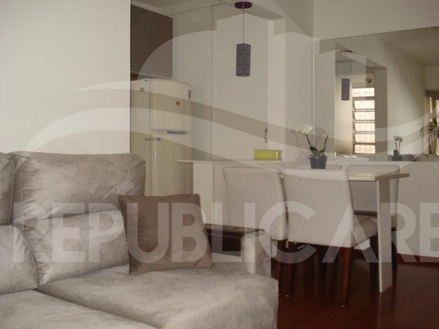Apartamento à venda com 1 dormitórios em Higienópolis, Porto alegre cod:RP2293 - Foto 3