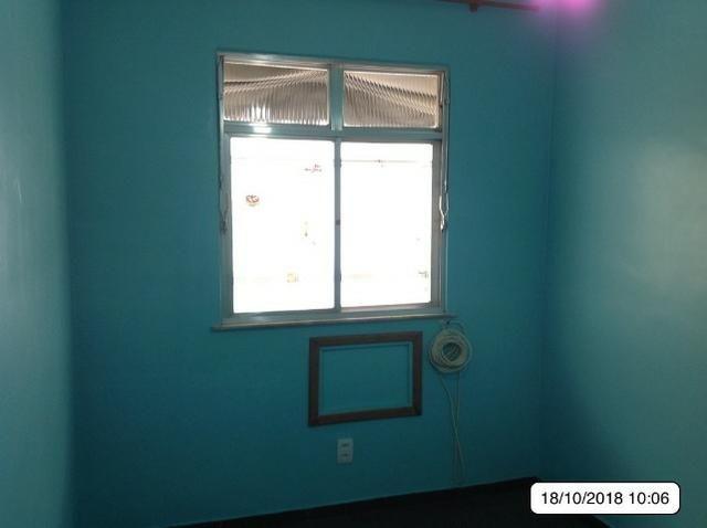 Apartamento em Tomás Coelho com 02 quartos - Foto 12