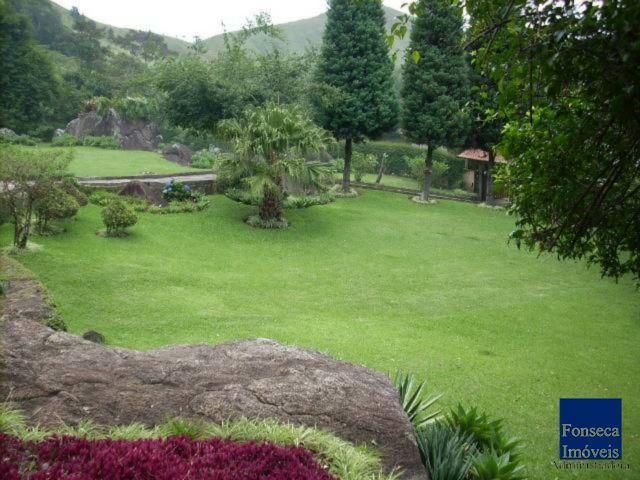 Casa à venda com 4 dormitórios em Cuiabá, Petrópolis cod:393 - Foto 2