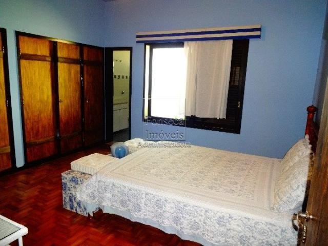Casa à venda com 4 dormitórios em Nogueira, Petrópolis cod:2503 - Foto 14