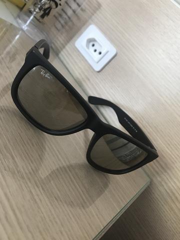 90c7260a5587e Óculos Ray Ban ORIGINAL BARATO - Bijouterias, relógios e acessórios ...