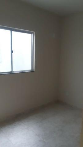 Aptos de 2 quartos Pronto Pra Morar com parcelas a partir de 600 reais em Marituba - Foto 6