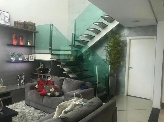 Casa no Quinta da Marinas - Parque das Laranjeiras - Foto 3