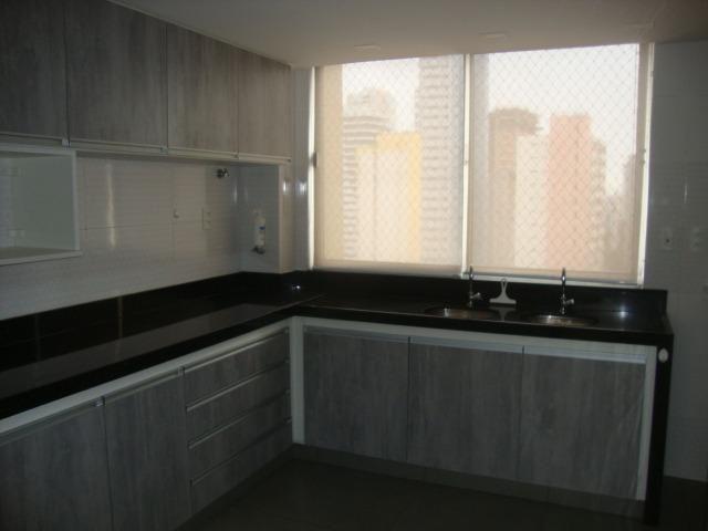 Lotus Vende Excelente Apartamento, Ed. Visconde de Souza Franco - Foto 2