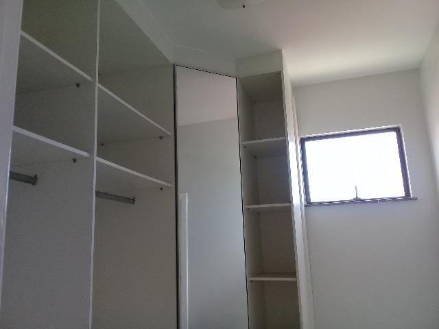 Vende-se Excelente apartamento, elevador próximo a Rei França, Eldorado - Foto 10