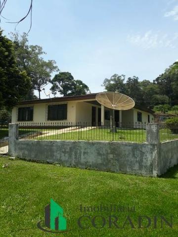 Linda Chácara em Bocaiuva do Sul - Foto 2