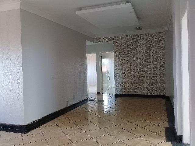 Vende-se Excelente apartamento, elevador próximo a Rei França, Eldorado - Foto 7