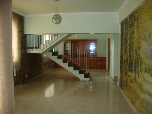 Lotus Vende Excelente Apartamento, Ed. Visconde de Souza Franco - Foto 10