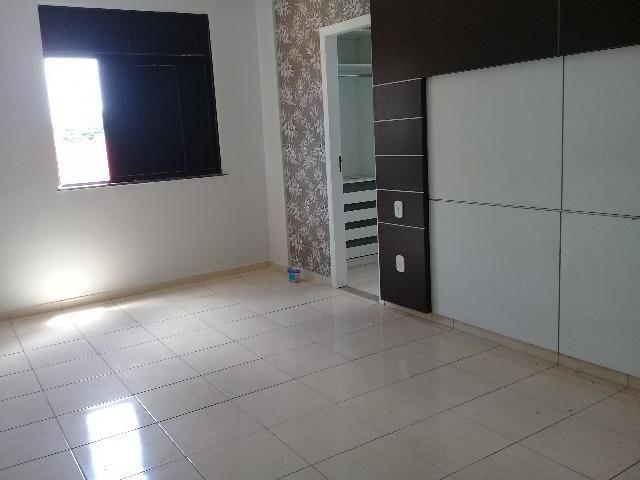 Vende-se Excelente apartamento, elevador próximo a Rei França, Eldorado - Foto 8