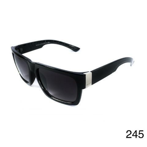 Óculos Reff Masculino - Bijouterias, relógios e acessórios - Cristo ... 1df11cee7e