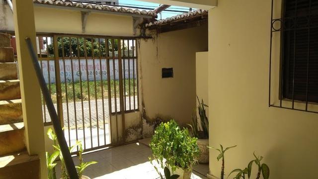 Casa em Cidade Verde Com Piscina, Churrasqueira e Escritório - Foto 18