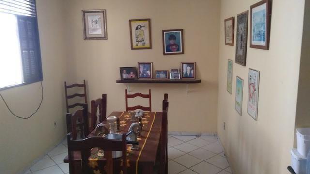 Casa em Cidade Verde Com Piscina, Churrasqueira e Escritório - Foto 4