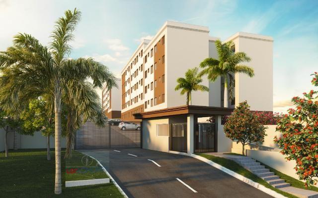 Apartamento 2 quartos à venda - Centro, Votorantim - SP 578829391   OLX b13e060a3c