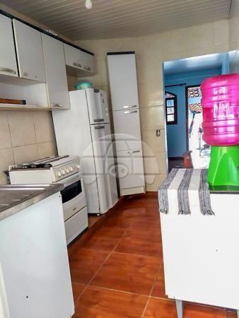 Casa de condomínio à venda com 3 dormitórios em Vila são paulo, Colombo cod:151772 - Foto 5