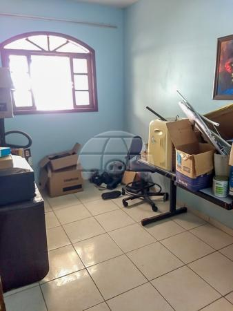 Casa de condomínio à venda com 3 dormitórios em Vila são paulo, Colombo cod:151772 - Foto 9