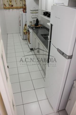 Apartamento itaguá; apto itaguá; apartamento a venda; apto a venda; apartamento ubatuba; i - Foto 10