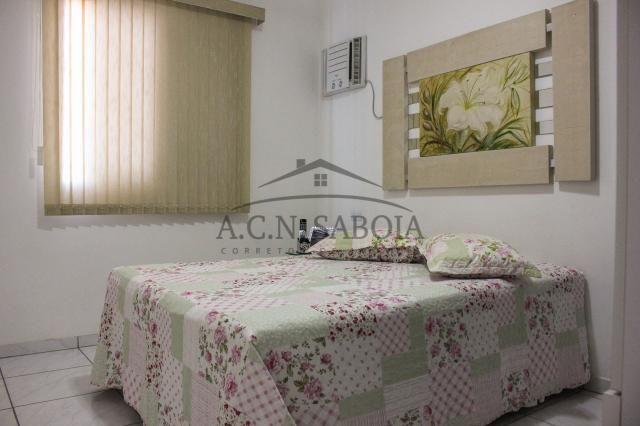Apartamento itaguá; apto itaguá; apartamento a venda; apto a venda; apartamento ubatuba; i - Foto 14