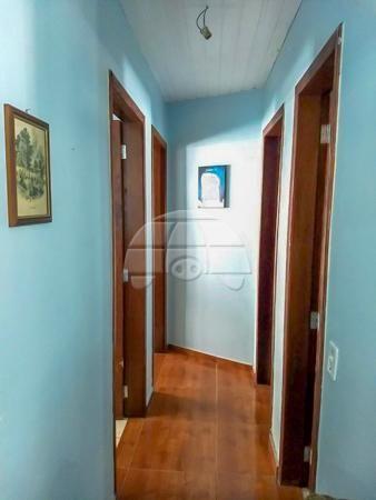 Casa de condomínio à venda com 3 dormitórios em Vila são paulo, Colombo cod:151772 - Foto 6