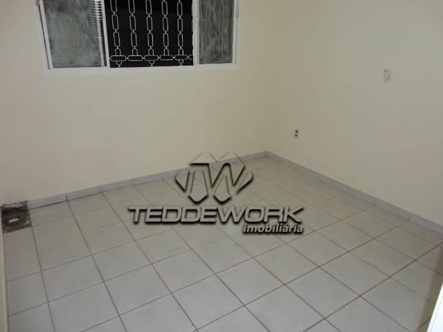 Loja comercial à venda em Yolanda opice, Araraquara cod:7439 - Foto 16