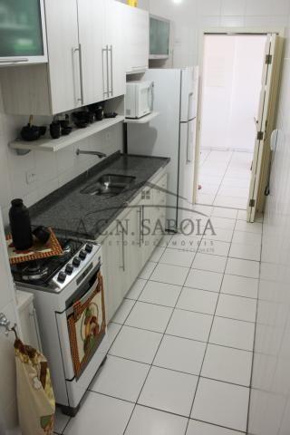 Apartamento itaguá; apto itaguá; apartamento a venda; apto a venda; apartamento ubatuba; i - Foto 12