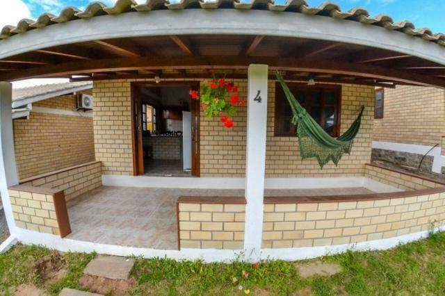 Pousada na Praia do Rosa SC Vendo - Foto 9