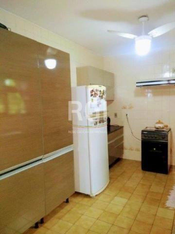 Casa à venda com 3 dormitórios em Fião, São leopoldo cod:VR29646 - Foto 10