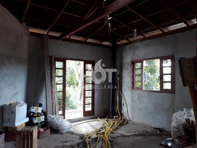 Casa à venda com 5 dormitórios em Porto da lagoa, Florianópolis cod:HI72081 - Foto 12
