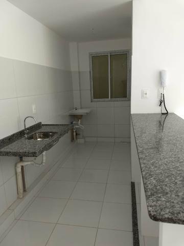 FINANCIAMENTO DIRETO COM CONSTRUTORA parcelas 878 fixa - Foto 11