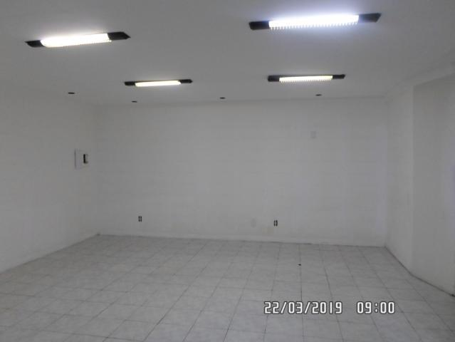Sala comercial usado aracaju - se - sao jose - Foto 3