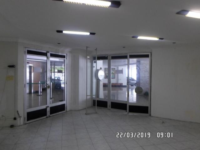 Sala comercial usado aracaju - se - sao jose - Foto 5