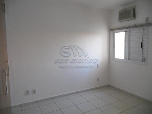 Apartamento à venda com 1 dormitórios em Colina verde, Jaboticabal cod:V1542 - Foto 10
