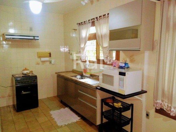 Casa à venda com 3 dormitórios em Fião, São leopoldo cod:VR29646 - Foto 8