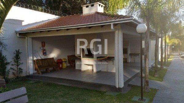 Apartamento à venda com 2 dormitórios em Operário, Novo hamburgo cod:VR28841 - Foto 6