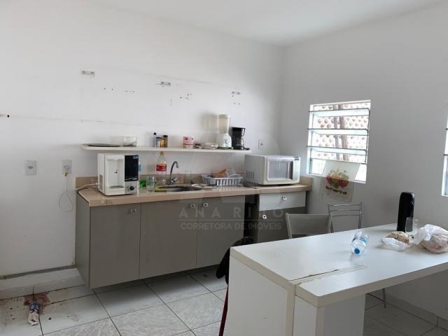 Loja comercial para alugar em Farol, Maceió cod:357 - Foto 19