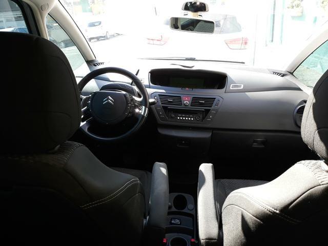 Carro de funcionário público. Chave reserva e manual do proprietário - Foto 6