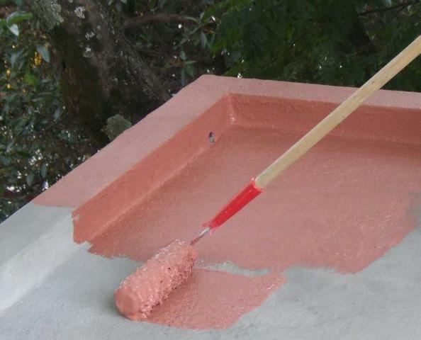 Serviços de impermeabilização em lajes rj rio de janeiro - Foto 3