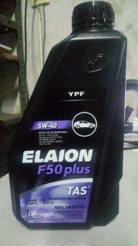 Sapata Freio Traseira Peugeot 206 207 1.4 ====Valor Ate Durar o Estoque==== - Foto 16