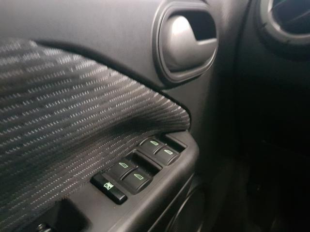 Ford Ecosport Freestyle 1.6 (Flex) - Foto 6