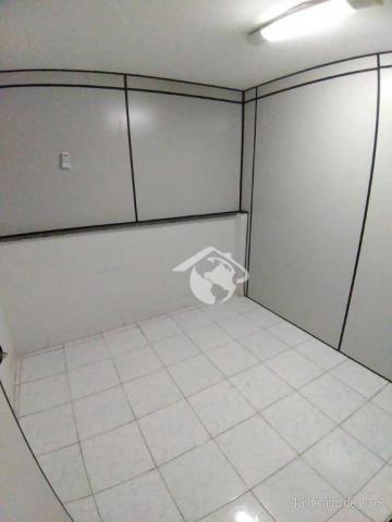 Prédio para alugar, 133 m² por R$ 4.000,00/mês - Getúlio Vargas - Aracaju/SE - Foto 11