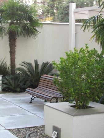 Oferta Union Imóveis, apartamento de alto padrão a venda, próximo ao centro, com 153 m²! - Foto 3