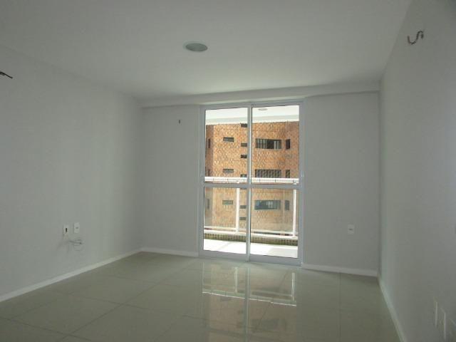Apartamento Novo - AA 236 - Foto 8