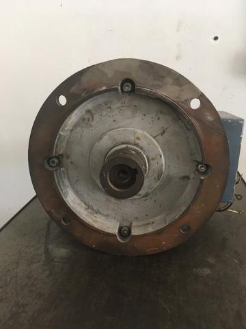 Motor Elétrico 13CV - Watt - Foto 3