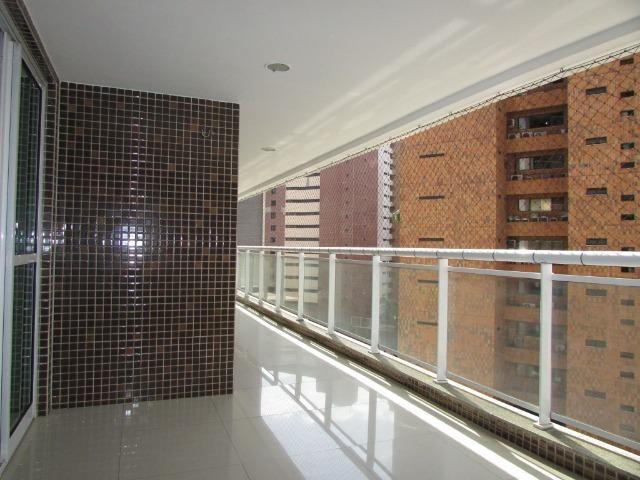 Apartamento Novo - AA 236 - Foto 19