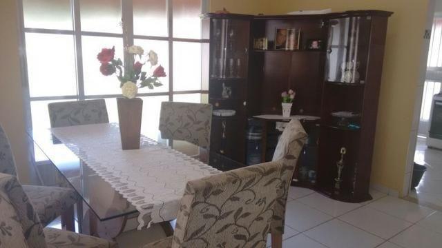 Casa de três quartos em Vargem Alegre - Foto 4