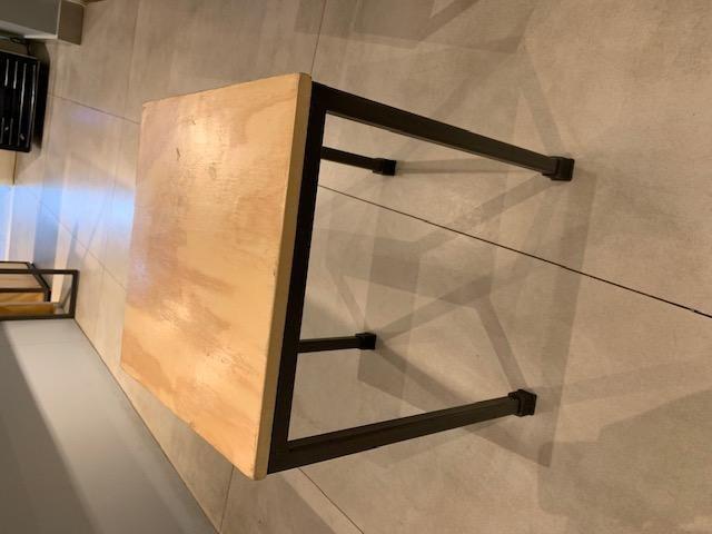 Mesas e bancos de bar - Foto 2