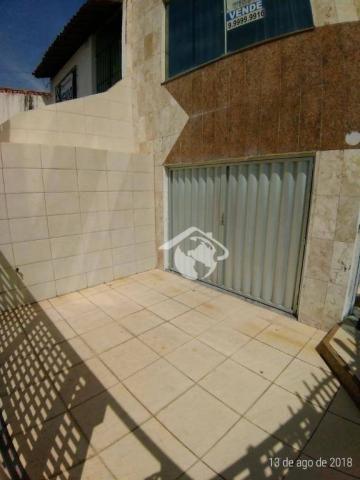 Prédio para alugar, 133 m² por R$ 4.000,00/mês - Getúlio Vargas - Aracaju/SE - Foto 15