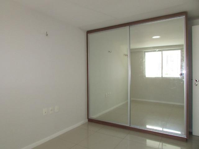 Apartamento Novo - AA 236 - Foto 7