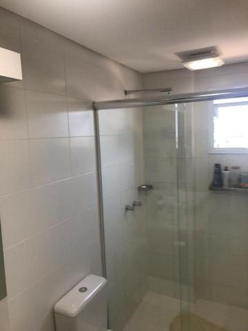 Oferta Imóveis Union! Apartamento todo mobiliado com 106 m² privativos no Pio X! - Foto 5