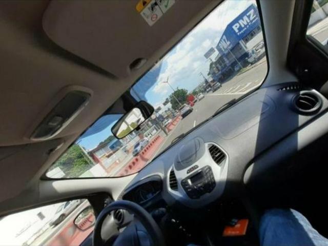 Aluguel de Carro sem burocracia - Foto 2